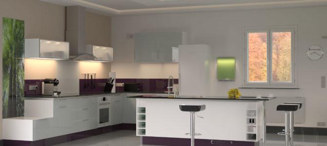 4 ideas originales para revestir las paredes de tu hogar - Revestir Paredes