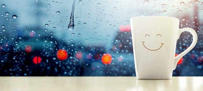 5 consejos para evitar y prevenir la humedad en el baño