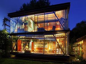 5 trucos para ganar luminosidad en el hogar