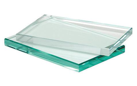 Vidrio flotado: ¿Qué usos tiene?