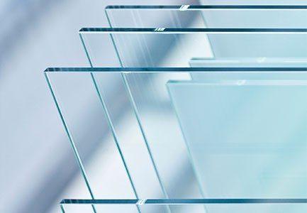 Las cortinas de vidrio, la mejor opción para tu terraza