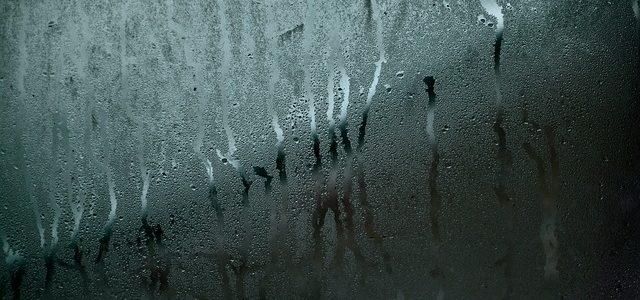 ¿Qué hacer para evitar la condensación en las ventanas?