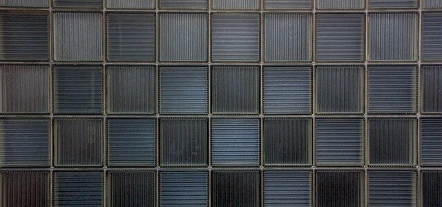 Vidrio con alambre: ¿qué es y cuáles son sus ventajas?