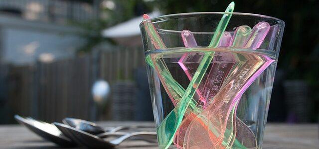 Vidrio plástico, todo lo que necesitas saber