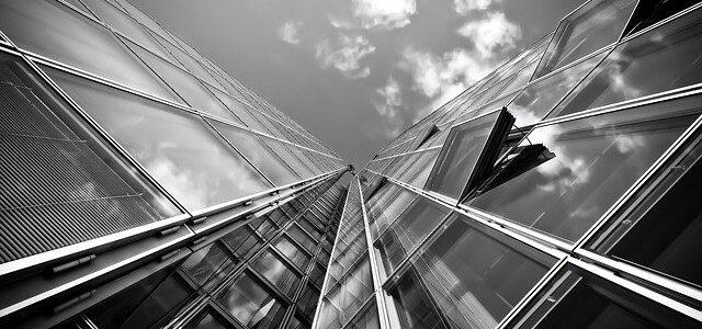 Vidrio de doble acristalamiento: qué es y ventajas