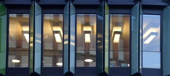 Vidrio laminado y vidrio templado: ¿cuál debo elegir?