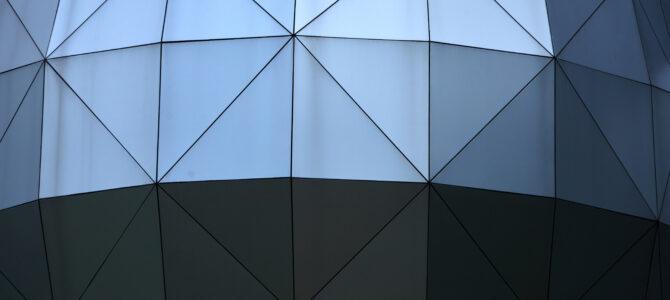 ¿Sabes qué son los cristales metálicos?