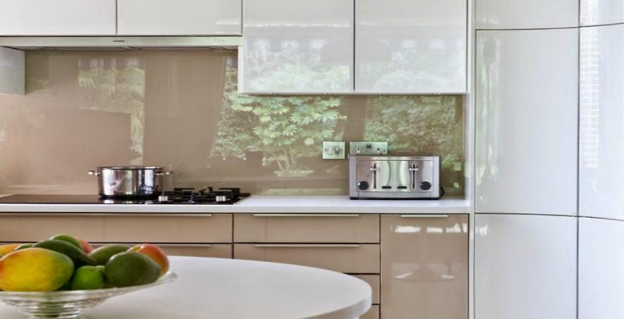 Vidriopanel configurar panel for Disena tu cocina virtual